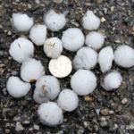 hail blog